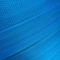 Blauw PP-band