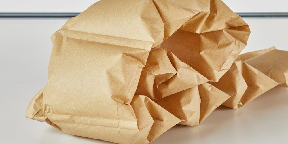 Inpakken met papier: de start van een optimaal verpakkingsproces